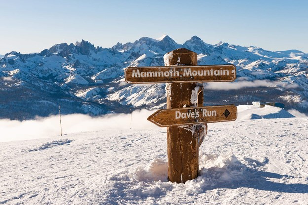 Mammoth Lakes Winter, Mammoth House Rentals, Mammoth Lakes Condo Rentals, Mammoth Mountain Lodging, Things to Do in Mammoth Winter, Mammoth Winter