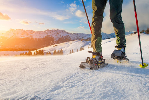 Mammoth Lakes Winter, Mammoth Resort, Mammoth Mountain Lodging, Mammoth Mountain Resort, Mammoth Condo Rentals, Mammoth Vacation Rentals