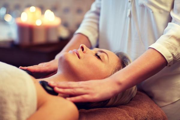 Self Care Activities, Mammoth Lakes Spa, Mammoth Spa (260 71) Mammoth Lakes Massage, Massage Mammoth, Mammoth Yoga, Yoga Mammoth, Wellness Retreat