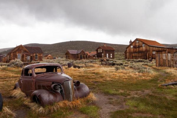 Ghost Towns Near Mammoth Lakes, Mammoth Lakes Cabins, Mammoth Rentals, Mammoth Lodging, Mammoth Resort, Mammoth Lakes Lodging, Mammoth Mountain Resort, Mammoth Condo Rentals