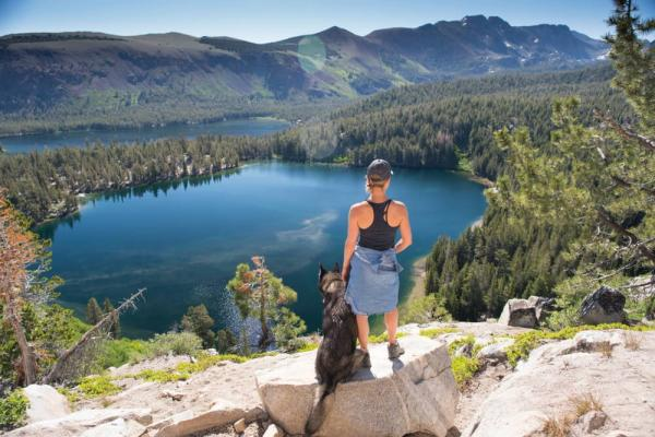 Northern California Road Trip, Mammoth Resort Rentals, Mammoth Lakes Resorts, Mammoth Lakes Condo Rentals, Best California Road Trips, California Road Trip Destinations
