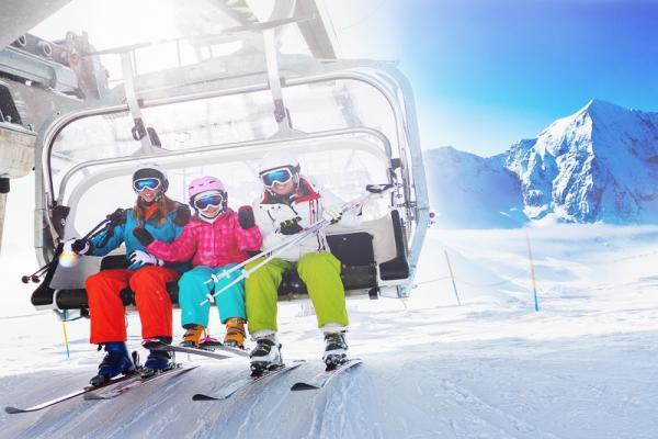 Mammoth Mountain, Mammoth condo rentals, ski Mammoth Mountain